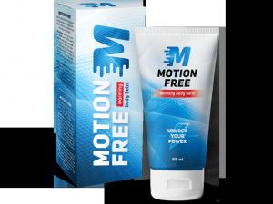 motion free portugal