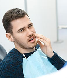 preço denta seal