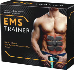 ems trainer fórum
