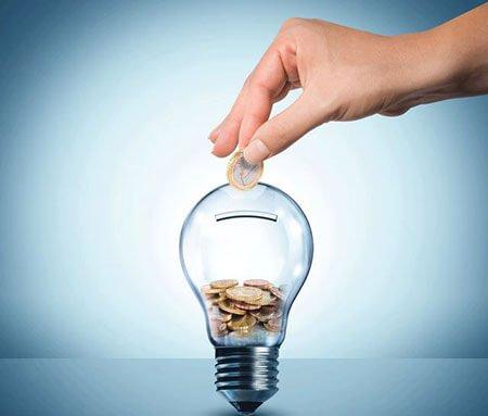 energy saver realmente funciona